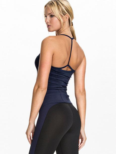 sexiga träningskläder sexiga kläder dam